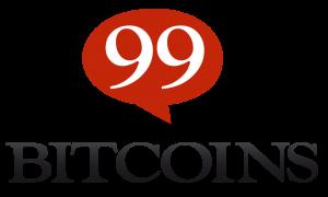 Bitcoin Ticker for WordPress