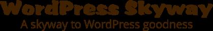 WordPress Skyway